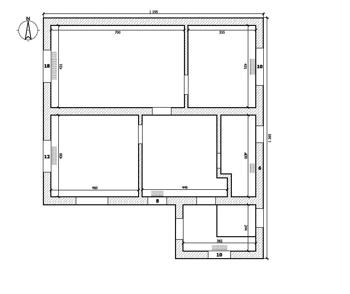 котлы отопления для частного дома в Оренбурге