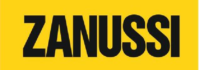 сплит-системы zanussi